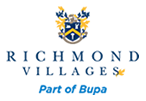 Richmond Villages - Caring for you